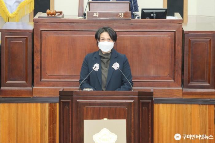 홍난이 의원.JPG