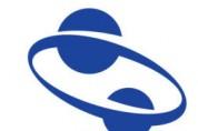 구미시 주간행사계획(11월4일-10일)