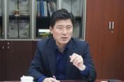 """구자근 의원, 구미국가산단 """"휴폐업공장 리모델링사업 선정"""" 밝혀!"""