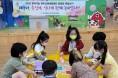 구미교육지원청, 유치원으로 찾아가는 유아교육체험센터 운영