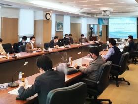 한국토지주택공사, 구미공단 도시재생혁신지구 사업참여 확정!